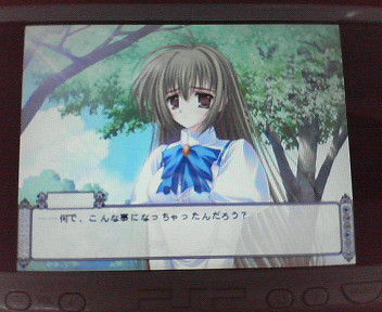 otoboku_for_psp2.JPG